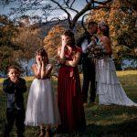 Lakes Wedding Photography