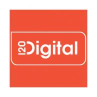 120 Digital, Ulverston