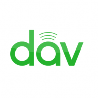 DAV TV Audio & Security, Barrow
