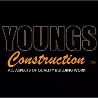 Young's Construction, Barrow