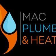 MAC Plumbing & Heating, Dalton