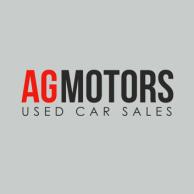 AG Motors, Barrow