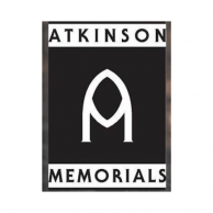 Atkinson Memorials, Ulverston
