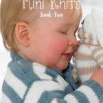 Babywear Knits