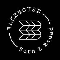 Bakehouse Born and Bread, Greenodd