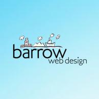 Barrow Web Design, Barrow