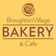 Broughton Village Bakery & Cafe, Broughton in Furness
