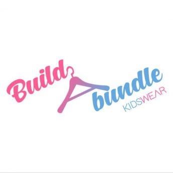Build a Bundle*, Barrow