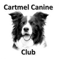 Cartmel Canine Club Dog Training, Cartmel