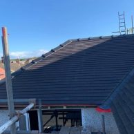 CFS Roofing and Plastering*, Barrow