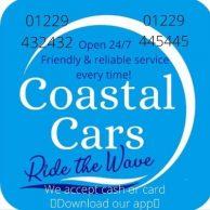 Coastal Cars, Barrow