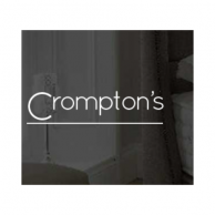 Crompton's Quality Furnishers, Grange over Sands