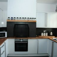Cumbria Kitchens*, Barrow