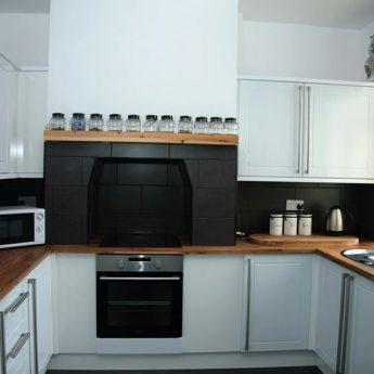 Cumbria Kitchens, Barrow