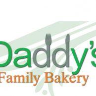 Daddy's Family Bakery, Barrow