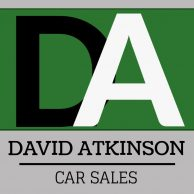 David Atkinson Car Sales, Dalton