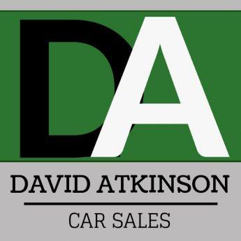 David Atkinson Car Sales*, Dalton