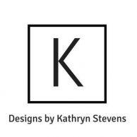 Designs by Kathryn Stevens, Ulverston