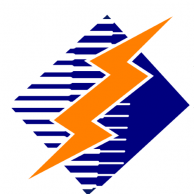 DH Electrical Services, Barrow