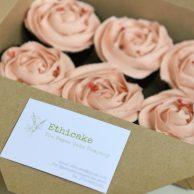 Ethicake Vegan Cupcakes, Ulverston (VE)