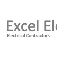 Excel Electrical Furness Ltd, Ulverston