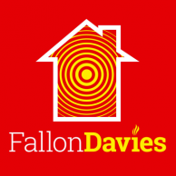 Fallon and Davies, Barrow