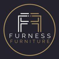 Furness Furniture, Barrow