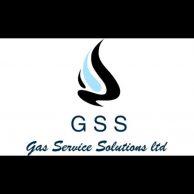 GSS Gas Service Solutions Ltd, Ulverston