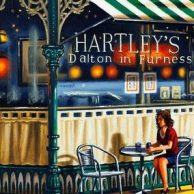 Hartleys Restaurant, Dalton (Takeaway/Delivery available)
