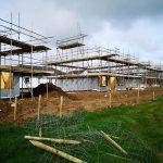 Scaffolding Cumbria