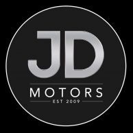JD Motors*, Dalton