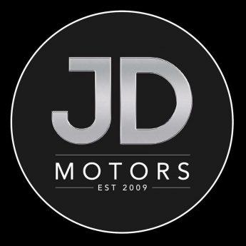 JD Motors*, Dalton