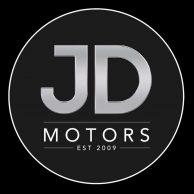 JD Motors, Dalton