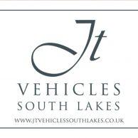 JT Vehicles South Lakes Ltd, Dalton