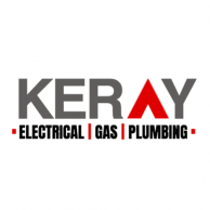 Keray Electrical Gas Plumbing, Barrow