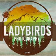 Ladybirds Photography, Barrow