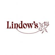 Lindows Jewellers, Ulverston