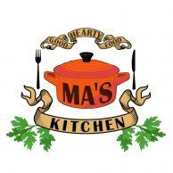Ma's Kitchen, Barrow