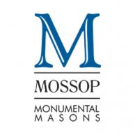 Mossop Monumental Masons Ltd