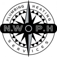 North West Plumbing & Heating Services, Barrow