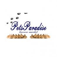 Pets Paradise, Barrow
