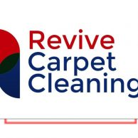 Revive Carpet & Upholstery Cleaning Cumbria*, Dalton
