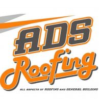 ADS Roofing