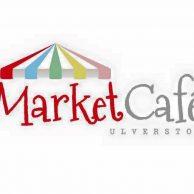 Market Cafe, Ulverston