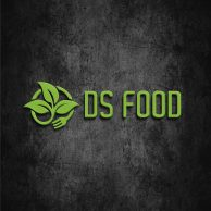 DS Food at DS Fitness, Barrow