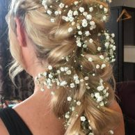 The Bobby Pin Hair and Beauty