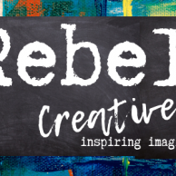 Rebel Creative Studios