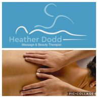 Heather Dodd Massage & Beauty Therapy, Barrow