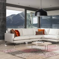 Stollers Furniture World