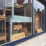 Pine Designs Bespoke Furniture & Joinery Services